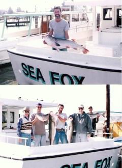 seafoxanglers.