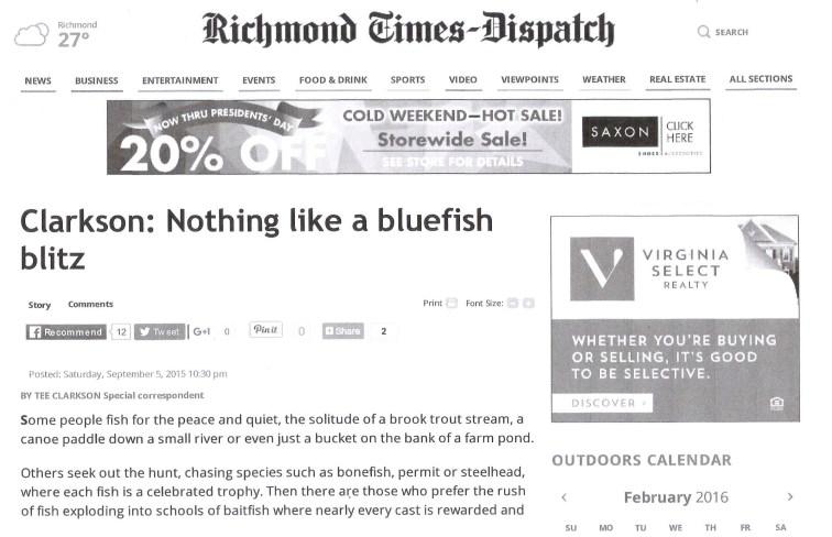 RichmondTimesDispatch.Pg1.